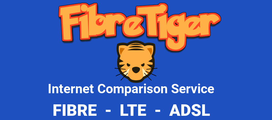 Uncapped Fibre Deals (Compare The Best ISPs) Free