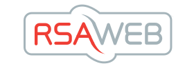 RSAWEB' fibre on 'OpenServe