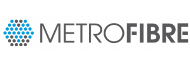MetroFibre package