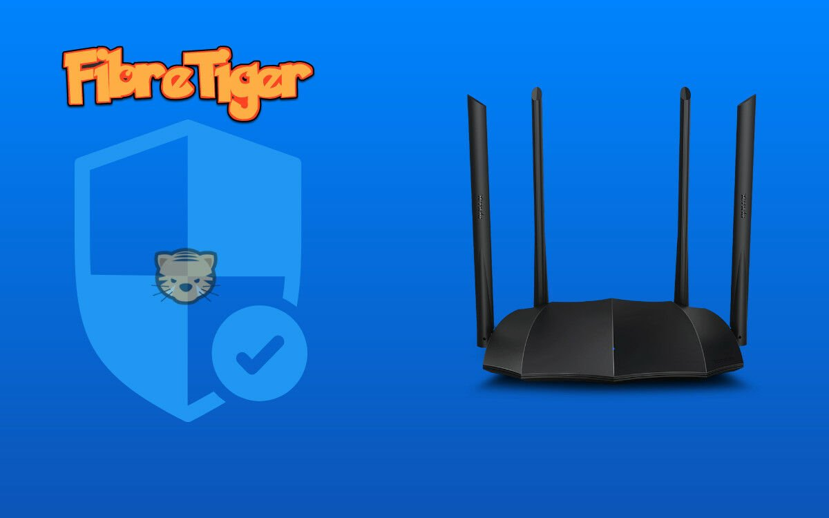 Has Your Router Been Hacked ?