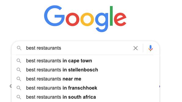 VPN Testing SA