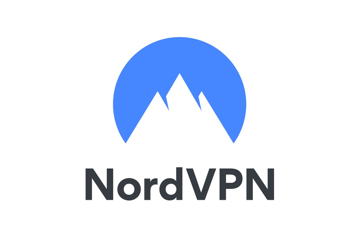 Top VPN SA Review & Installation Guide