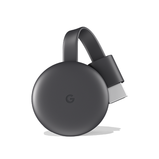 Chromecast The Cheapest Gadget You Never Knew You Needed