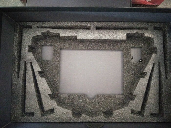 D-Link Covr Box 1
