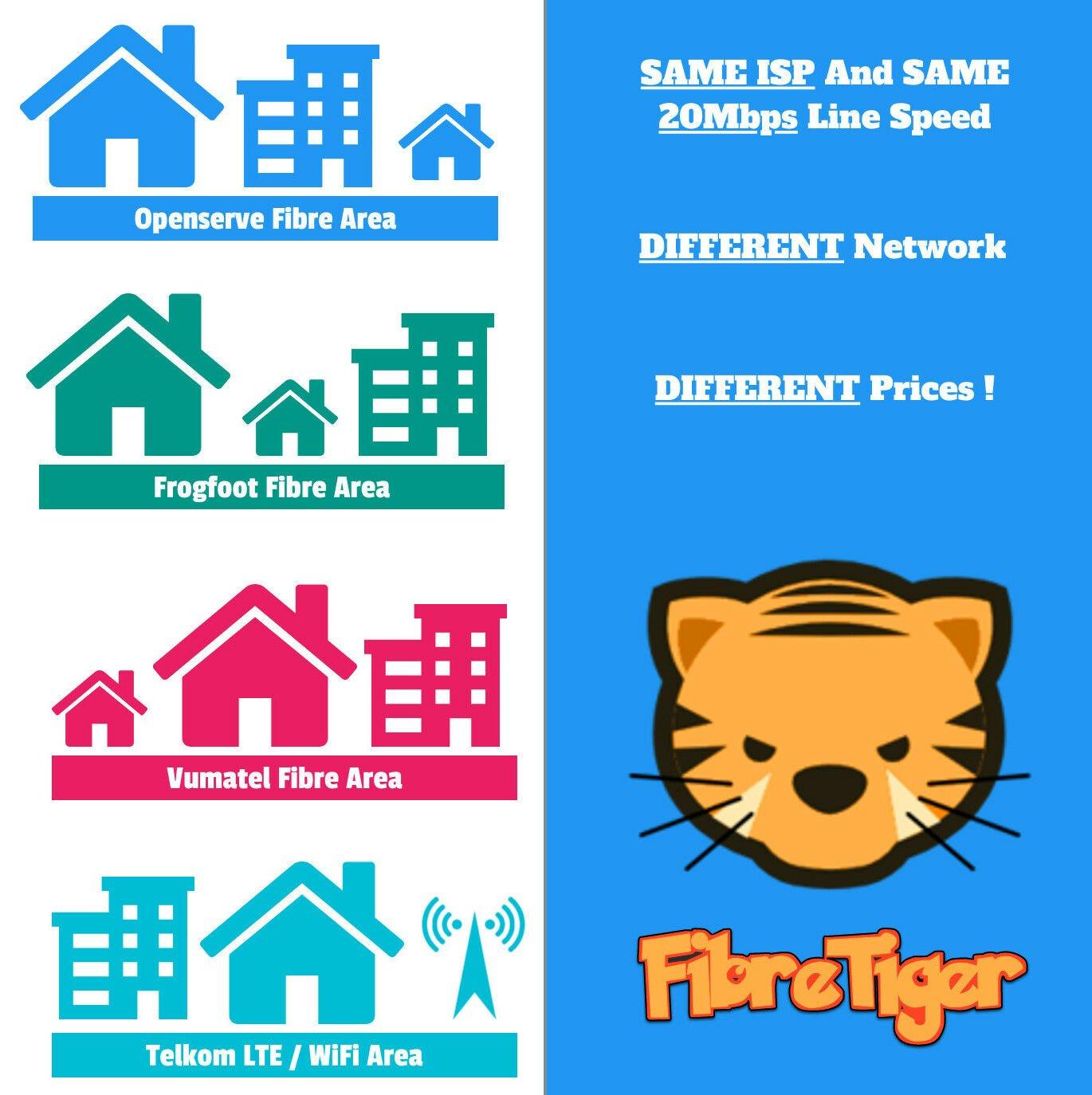 Telkom lte and fibre deals