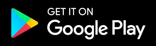 Pnp Bottles App - Google Play Store