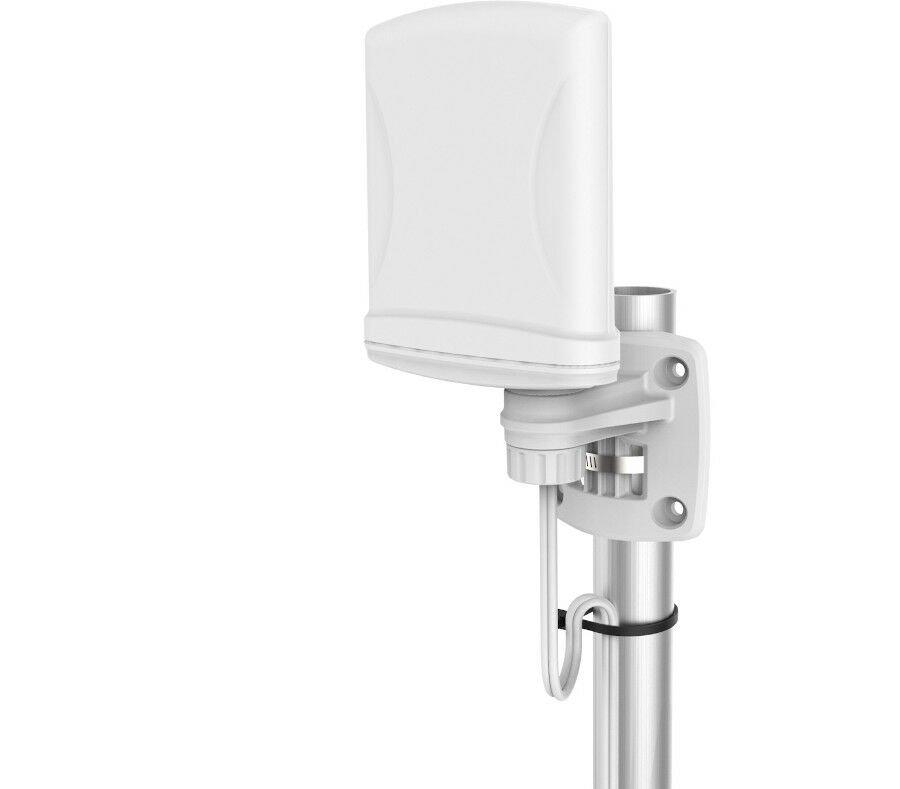 LTE-XPOL-1 Antenna