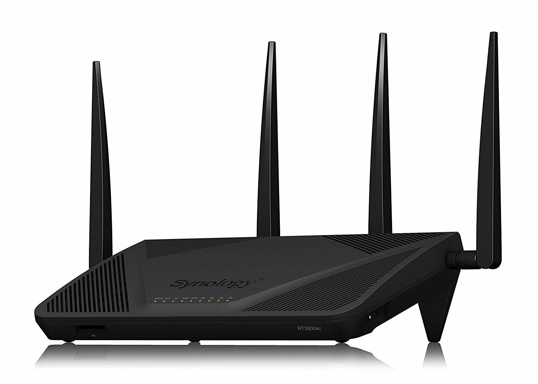 Best Fibre Routers   FibreTiger