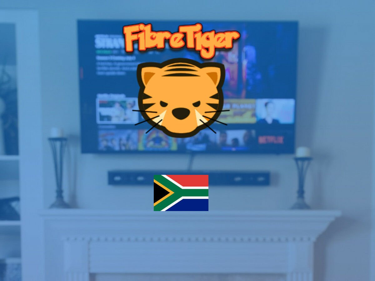 Best Lesser Known Streaming Services You Can Get In South Africa