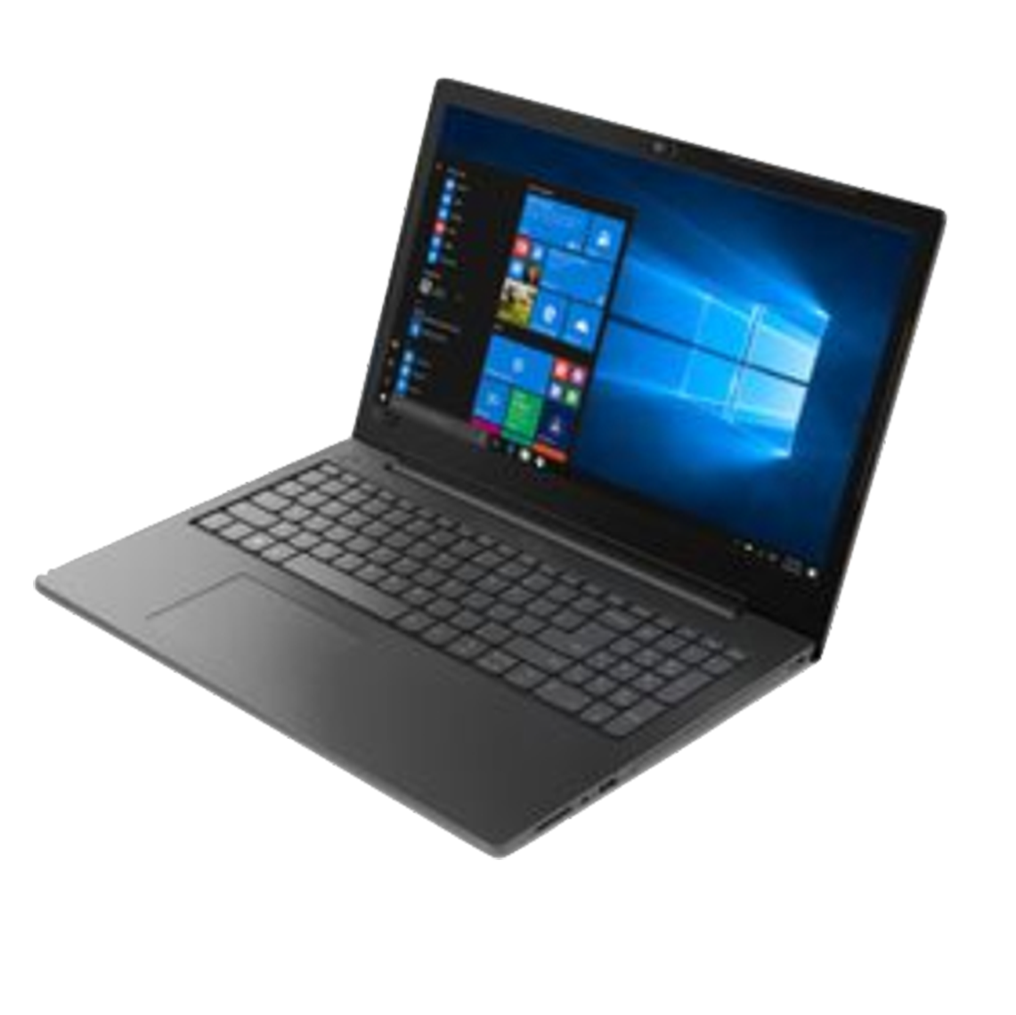 Lenovo Laptop V130-15