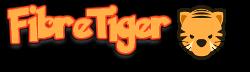 FibreTiger - Fibre And LTE Comparison Service
